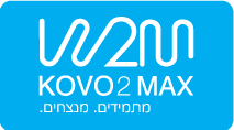 kovo2max_logo